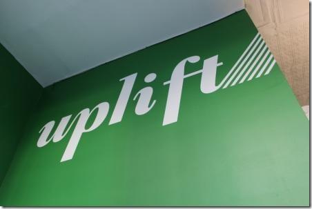 Uplift-Studios